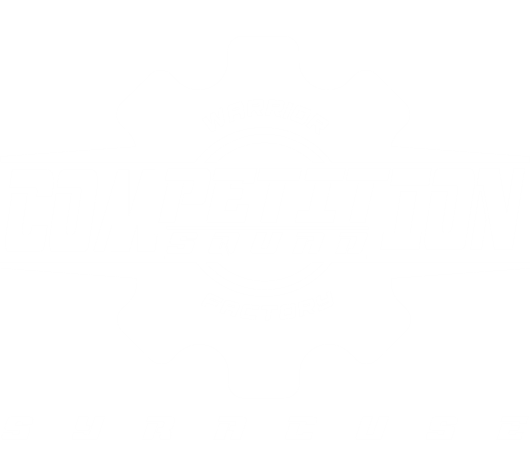 The Warrior Factory Syracuse Competition Squad Logo
